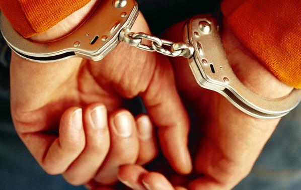 Завідувача відділенням обласної дитячої клінічної лікарні пограбували
