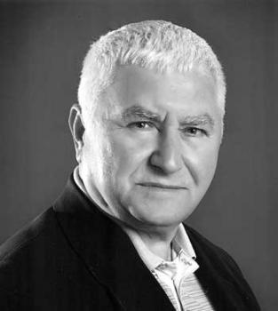 Відомий закарпатський дитячий письменник претендує на премію імені Лесі Українки