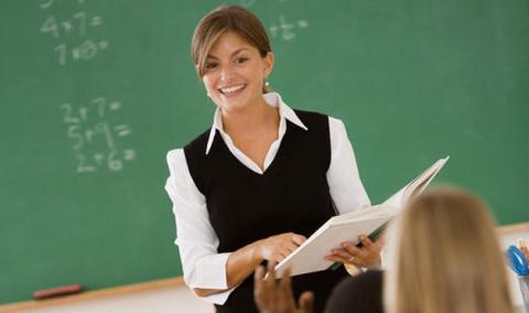 У Мукачеві вперше визначили кращих серед молодих педагогів міста (ВІДЕО)