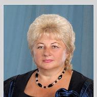 Лариса Герасько: «Я не збираюсь більше мовчати та розправи не боюся. Мова йде про долю адвокатури України»