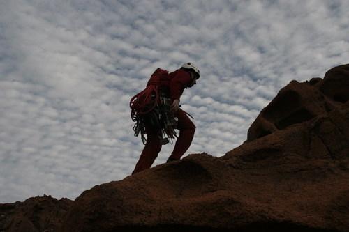 На Закарпатті знайшли тіла двох туристів-альпіністів, які зникли в горах