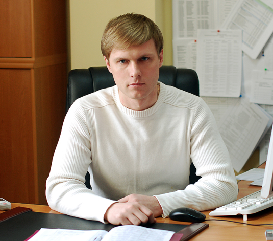 У Мукачеві запрацює громадська приймальня народного депутата України Валерія Лунченка