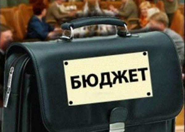 Минулоріч до зведеного бюджету Закарпаття було сплачено понад 2 мільярди гривень