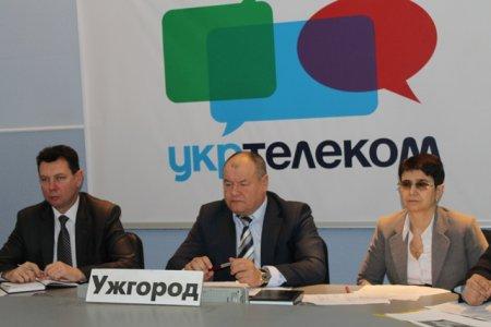 Під будівництво доступного житла в Ужгороді можуть віддати територію колишньої військової частини