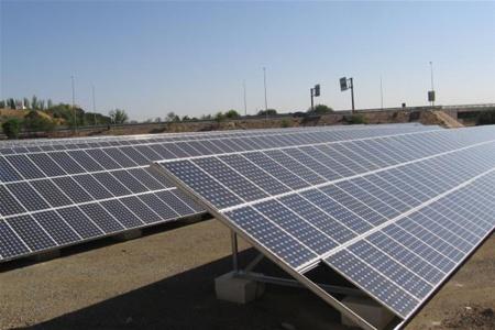 На Закарпатті побудують сонячну електростанцію потужністю 25 мВт