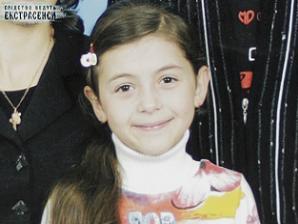 Екстрасенси намагалися розкрити загадкове самогубство дівчинки з Тячева (ВІДЕО)
