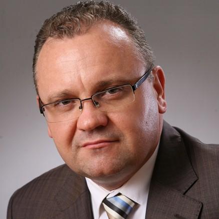 Ректор УжНУ домовився з нардепом Гайдошом про співпрацю