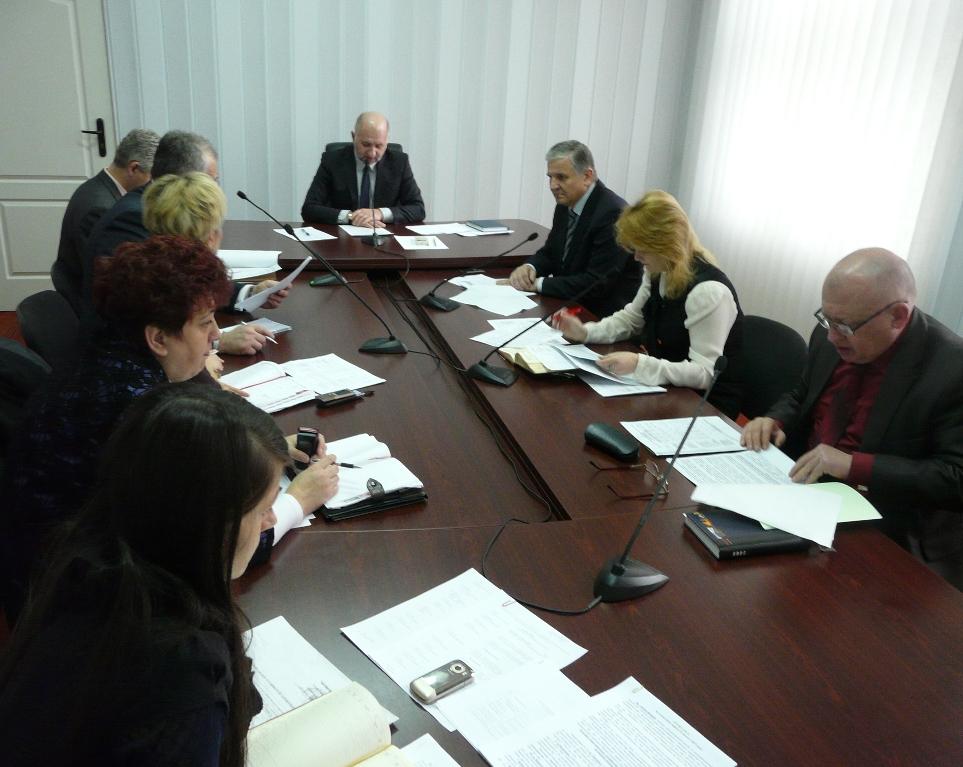 Підприємства, організації та установи області боргують своїм працівникам 9 мільйонів 646 тисяч гривень зарплати