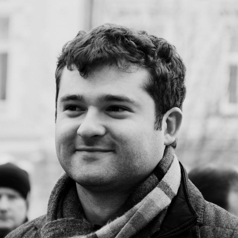 """Андрій Балога: """"Ще до початку виборчого процесу почалась брудна гра проти мене"""""""