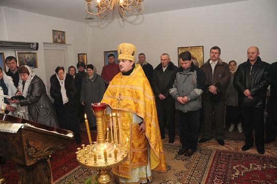 У Мукачеві відсвяткували 90-річчя 150-го гвардійського батальйону зв'язку (ФОТО)