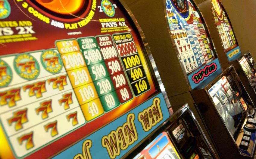 Форум про казино закривається Що таке казино в Бішкек