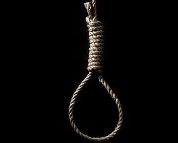 Берегівський пенсіонер покінчив з життям самогубством