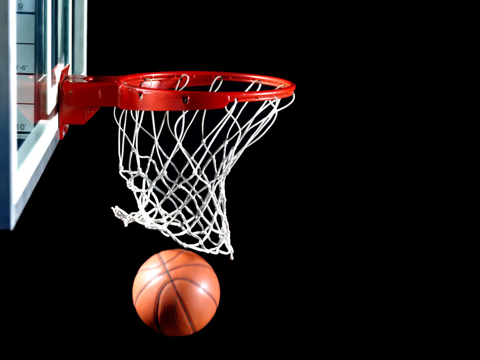 """БК """"Мукачево"""" побореться з ДЮСШ """"Мукачево"""" за вихід у півфінал чемпіонату області з баскетболу"""