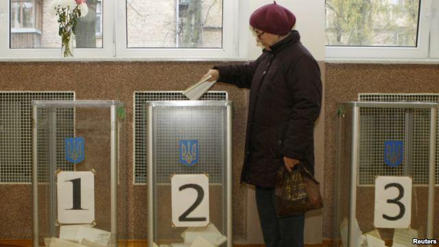 Вибори у Мукачеві під загрозою зриву: виборча комісія заявляє про брак коштів