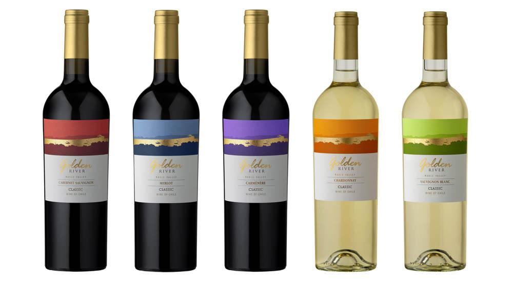 На Чопській митниці затримали 65 пляшок італійського вина та шотландського віскі вартістю понад 20 тисяч гривень