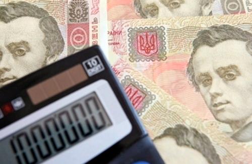 Одне із закарпатських товариств ухилилося від сплати 4,5 мільйонів гривень податків
