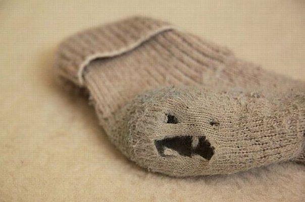 В Ужгороді наркотики ховають у шкарпетках
