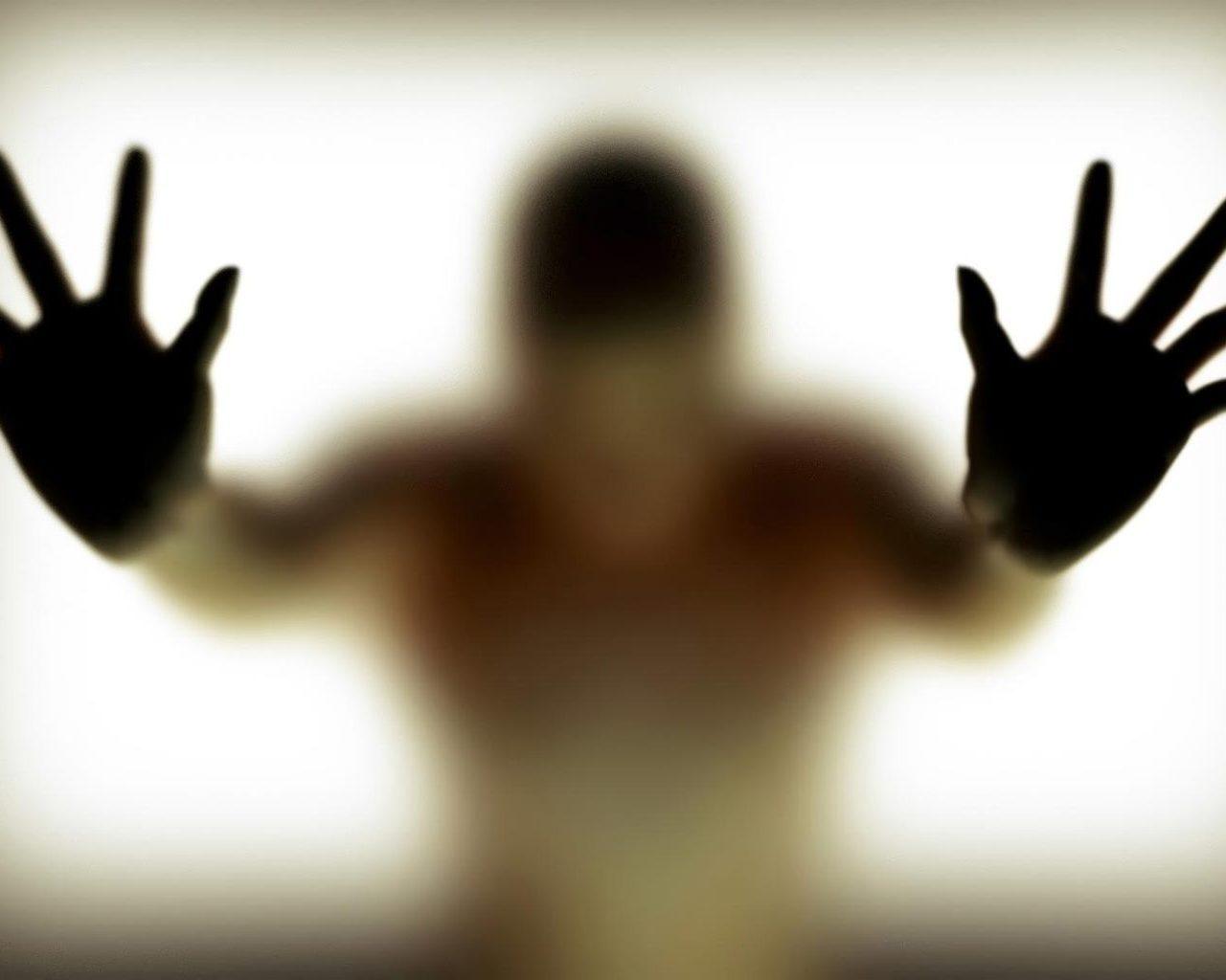 У Великому Березному згвалтували 27-річного... чоловіка
