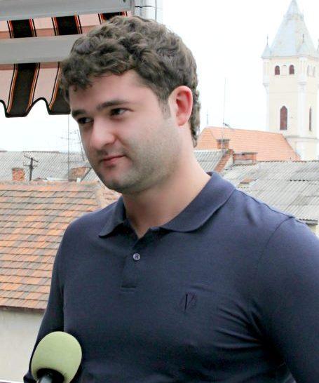 """Результати """"ромського волевиявлення"""" у Мукачеві скасують за будь-яку ціну?"""
