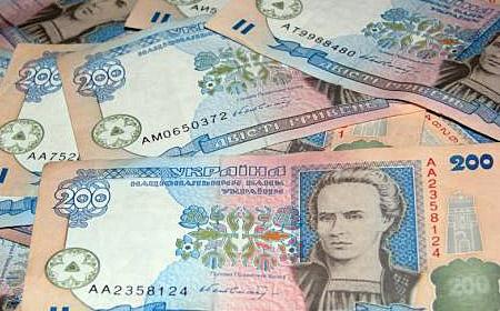 Жителька Рахівщини віддає кредит шахрая розміром 20 тисяч гривень