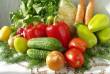 Закарпатці все більше купують ранні овочі (ВІДЕО)