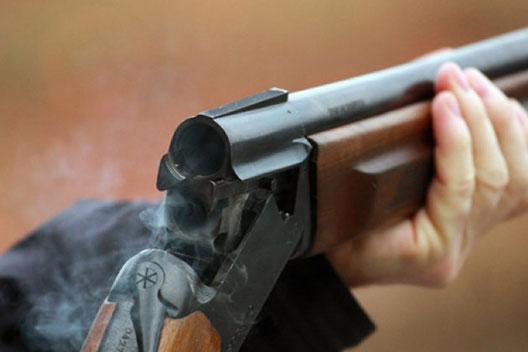 У Вільховиці вітчим вистрілив у голову своєму 15-річному пасинку