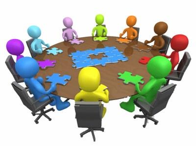 До складу Громадської ради при Мукачівській райдержадміністрації увійшло десять організацій