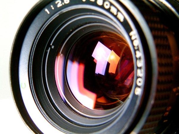 Чеські фотографи відкриють завтра в Ужгороді власну виставку