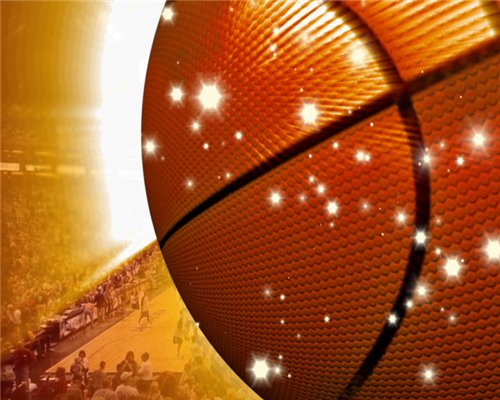 Володарем Кубку Закарпаття з баскетболу стала команда ЗОДЮСШ