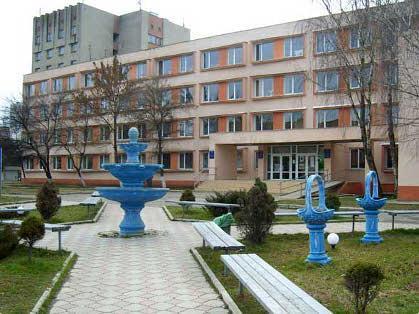 Студенти Ужгородського коледжу культури та мистецтв стали лауреатами всеукраїнського конкурсу (ВІДЕО)