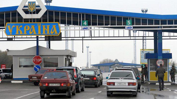 """У пункті """"Дякове"""" сьогодні з 10 до 17 години буде обмежений рух транспортних засобів"""