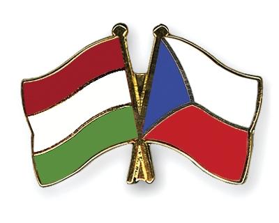 Найпопулярнішими країнами для еміграції закарпатців є Угорщина та Чехія