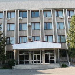 Олександр Товт – новий начальник відділу освіти Мукачівської РДА