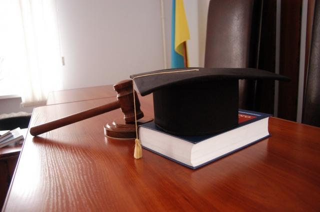 Прокуратура міста Ужгорода здійснює добір абітурієнтів для навчання у престижних юридичних вишах України