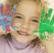 До Міжнародного дня захисту дітей у ЦУМі роздаватимуть подарунки