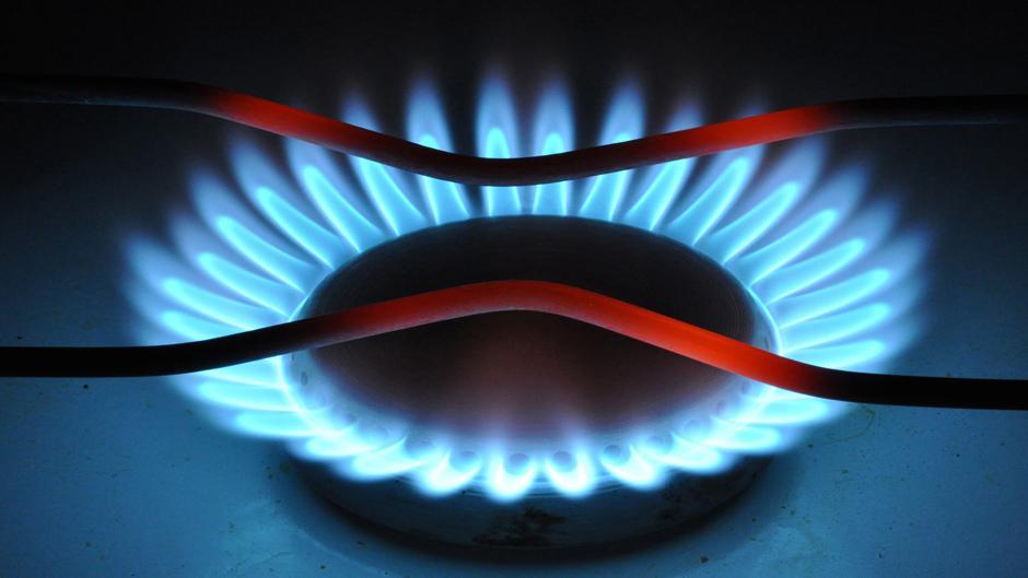 """ПАТ """"Закарпатгаз"""" у зв'язку із плановими роботами у селі Баранинці відключив 588 абонентів від газопостачання"""