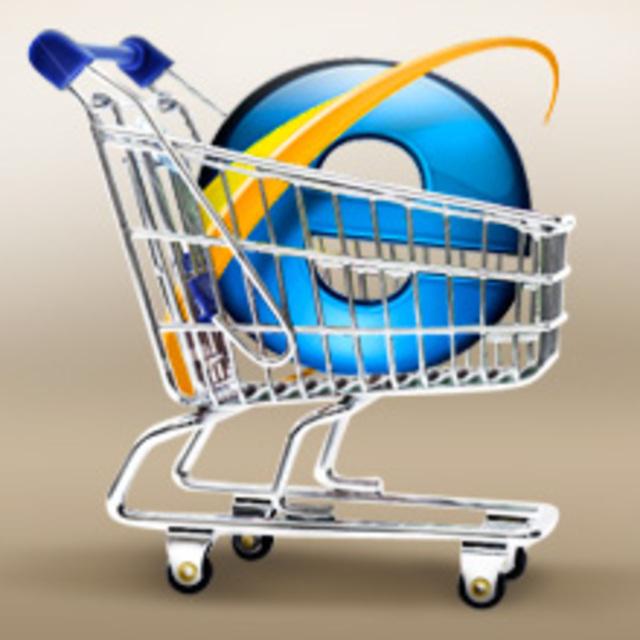 До інтернет-магазинів встановити вимоги щодо обов'язкової наявності офісу