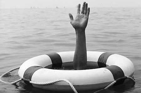 На озері у селі Дийда втопився 39-річний мукачівець