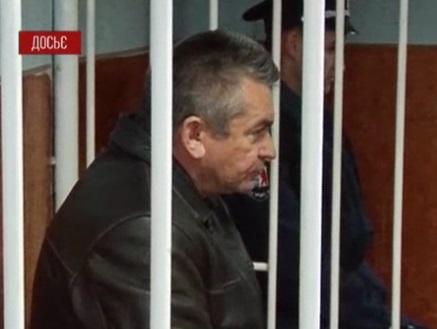 Павла Нагірного оголошено у розшук та подано клопотання про взяття його під варту