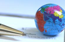Іноземні інвестори вкладають свої кошти у Берегівські підприємства