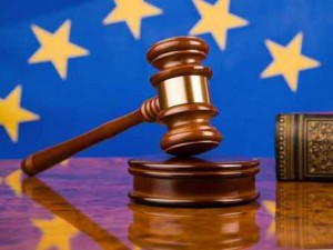 Житель Міжгір'я виграв справу у Європейському суді з прав людини
