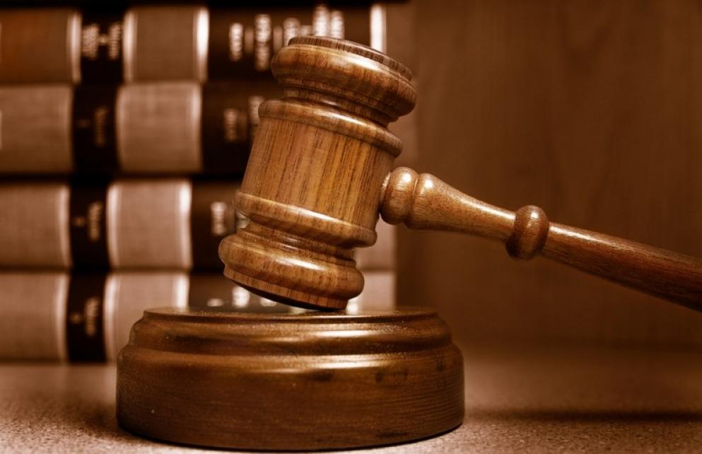 На Іршавщині за вбивство товариша по чарці чоловіка засудили до 7 років позбавлення волі