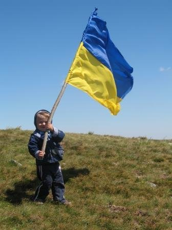 Делегація Мукачівського району візьме участь у сходженні на полонину Кук та встановленні на ній прапору України