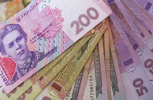 У Мукачеві із кафе по вулиці Духновича вкрали 3200 гривень