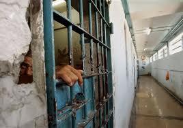 Житель Виноградова за вбивство співмешканки одержав 8 років тюрми