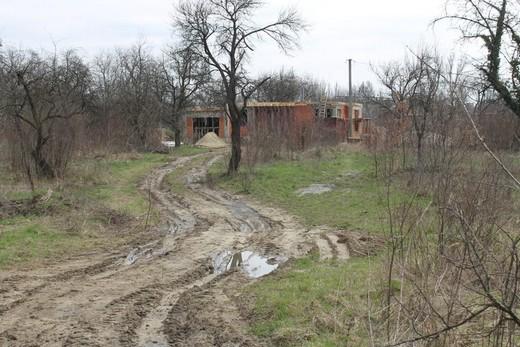 Прокуратура Мукачева організувала проведення перевірки щодо незаконного будівництва на території Мукачівського водозабору