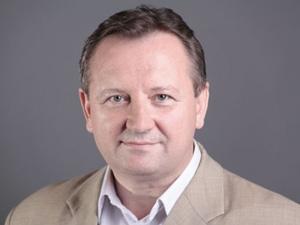 Екс-кандидат на посаду мера Ужгорода потрапив під скорочення в ОДА
