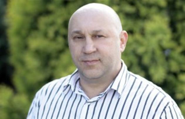Кеменяш запрошує опозиціонерів влаштувати автопробіг до Дня Незалежності України