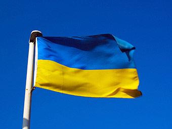 У Мукачеві відзначать День Незалежності України та День Державного Прапора України (ПРОГРАМА)