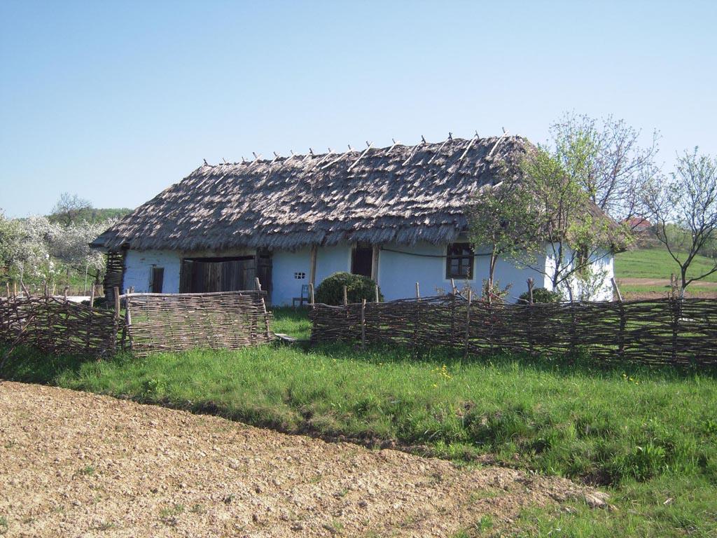 На Закарпатті діє єдиний музей в Україні, який більше ніж за сто років лишився у своєму первинному вигляді (ВІДЕО)